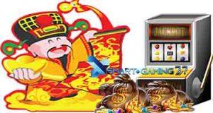 Deposit 24jam Bank Bri