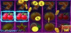Vivoslot Gaming Membantu Daftar Slot Online